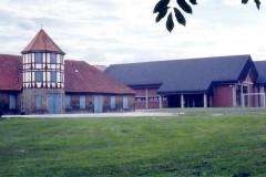Alte-und-neue-Halle