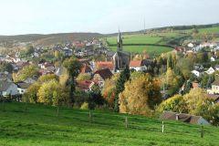 Herbst-v-Kehlberg