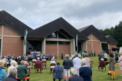3-Messe-Besucher