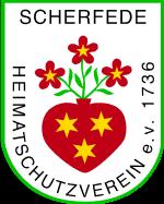 Heimatschutzverein Scherfede